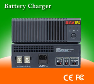 2014 Best Selling Modified Sine Wave Power Inverter/Home UPS 500va/1000va/2000va pictures & photos