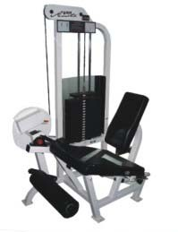 Leg Extension / SGS Fitness Training Equipment  ALT-6007 pictures & photos