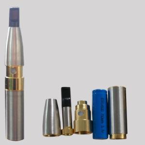 E-Cigarette (SY-103)