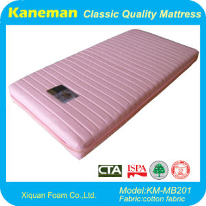 Compressed Spring Mattress for Child pictures & photos