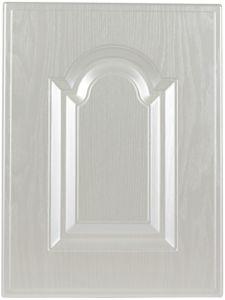 Kitchen Cabinet PVC (MD1008)