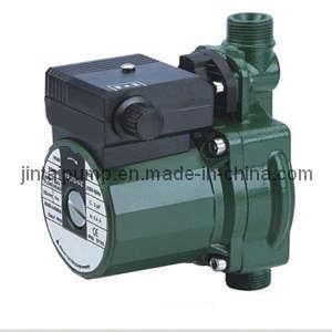 Circulation Pump (JCR12-9-Z) pictures & photos