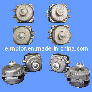 5W - 34W Condensor Fan Motor pictures & photos