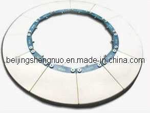 Ceramic Filtration Plate