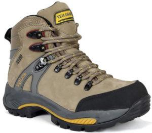Hiking Shoes Man (HK1M079)