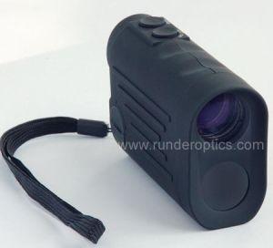 Laser Range Finder, 15-600m Working Effective (LRF600A)