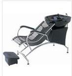 Shampoo Chair (MY-6514)