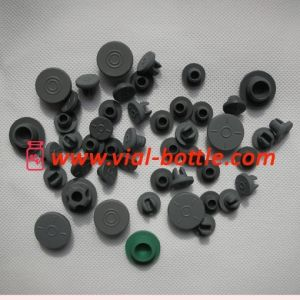 Butyl Rubber Stopper (HVRS001) pictures & photos