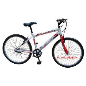 "MTB Bike/MTB Bicycle/MTB/Bicycle/Bike/Bicycle bike/Mountain bicycle/26"" MTB bicycle(MTB-002) pictures & photos"