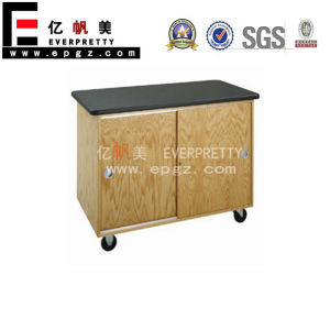 Lab Furniture, School Lab Tables, School Science Lab Tables, Lab Supplies pictures & photos