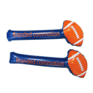 Wholesale Inflatable Bang Bang Stick for Campaign pictures & photos