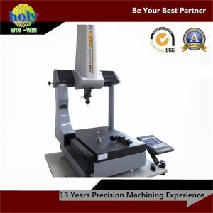 Precision Stamping for Aluminum /Brass/ Stainless Steel Sheet Metal pictures & photos