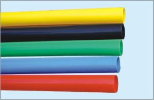 Heat Shrink Insulation Tube