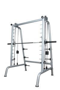 Fitness Euqipment / Smith Machine (LH-B22)