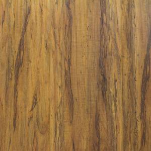 U Goove Mould Pressed Laminate Flooring Handscraped Vein Series6605 pictures & photos