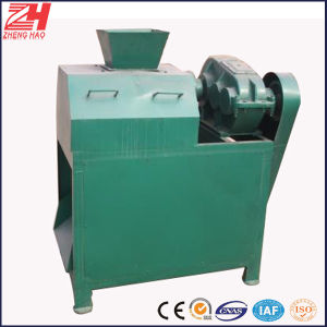 Compound Fertilizer Granulator