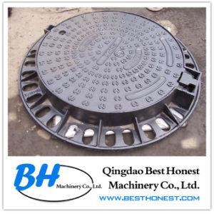 Manhole Cover (Manhole) pictures & photos