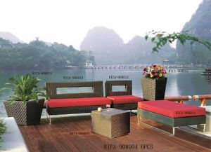 Garden Furniture (RIFA-90R004)
