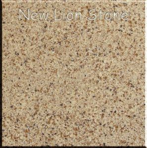 Quartz Stone Tils, Slabs, Countertops