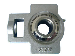 Bearing Pillow Block Housing