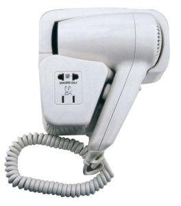 Hand Dryer (YJ-44A/B/C)