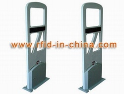 Hf RFID Gate Antenna (DL8220)
