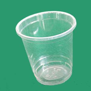 Plastic Cup (CXDC-001)