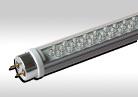 LED Fluorescent Tube (WW/160-4CAL)