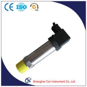 300 Bar Pressure Sensor pictures & photos