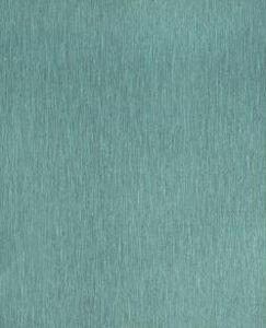 Laminate Formica (1001-3095)