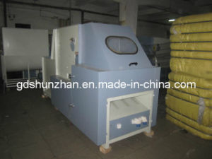 Large Capacity Fibre Opening Machine pictures & photos