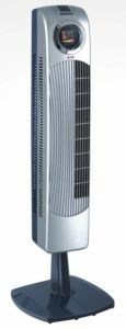 Tower Fan (SY2606)