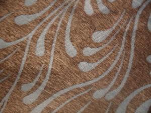 Chenille Fabric 1