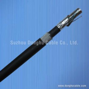 Swa Instrumentation Cable Part2 Type2 pictures & photos