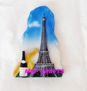 France Souvenirs Fridge Magnet Crafts pictures & photos