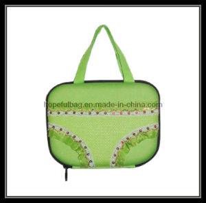 Travel Bra Bag & Underwear Bag (BR-008)