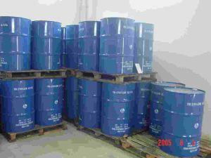 Tetrahydromethylphthalic Anhydride (MTHPA) pictures & photos