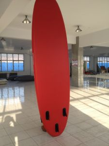 Inflatable Stand up Paddle Board, Sup Board, Surf Board pictures & photos