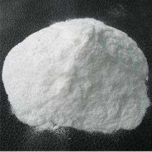 Sodium Bicarbonate, Baking Soda (NaHCO3, 99%min) Industrial/Food Grade pictures & photos