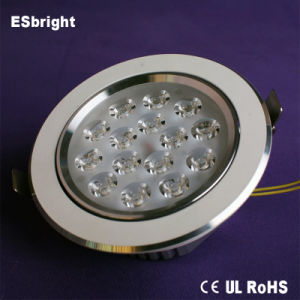 Professional LED Spotlights/Lighting/Lamps 12W Fixtures