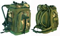 Golf Bag (AQ7066)