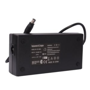 Zd800 Adapter, AC Adapter for HP ZD8000