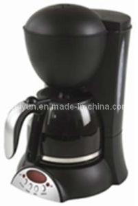 Coffee Maker (CM-5018B)