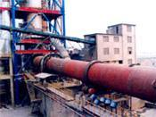 Metallurgical Rotary Kiln pictures & photos