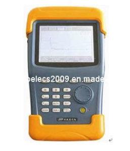Chinese Brand Handheld OTDR