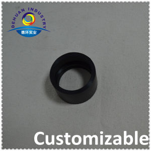 Rubber Bearing Bush pictures & photos