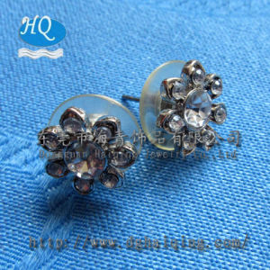 Fashion Earrings (EH105)