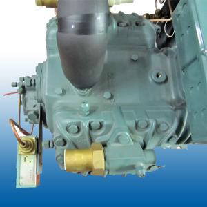 Refrigeration Compressor (BF 8 DS4-28.0)