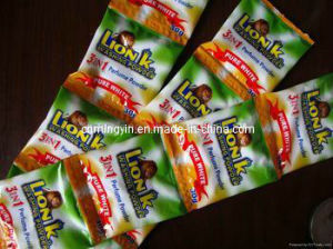 35G Sachet Washing Powder---High Foam pictures & photos