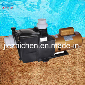 2014 New Electric Water Swimming Pool Pumps pictures & photos